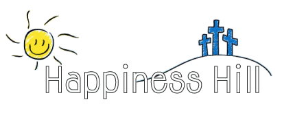 Happiness Hill Preschool and Daycare